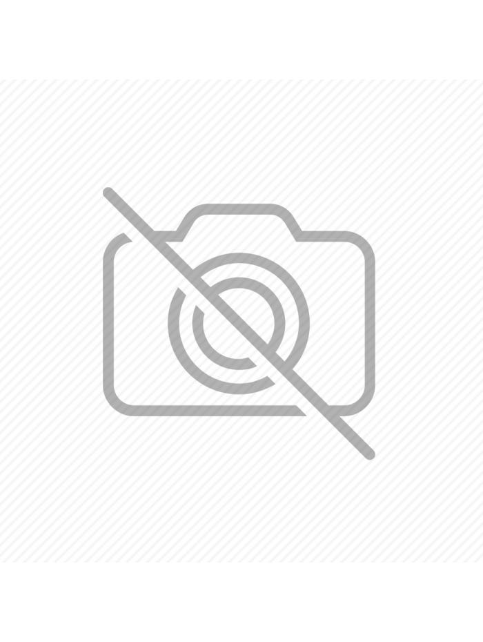 OBAL LAVA COUPLE RELIC 36X34CM 6LAVC340M 6LAVC340P